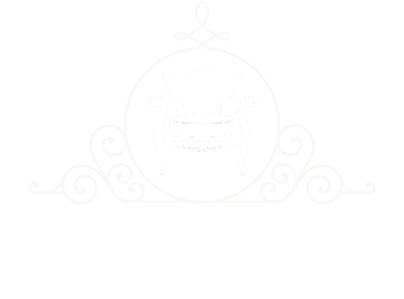 Έπιπλο Λουρετζή - Η ιστοσελίδα βρίσκεται υπό κατασκευή
